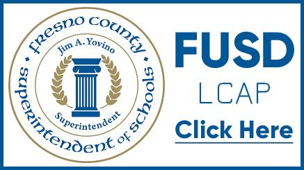 Fowler Unified School District - Local Control Accountability Plan (Click Here)