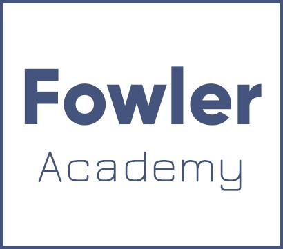 Link to Fowler Academy
