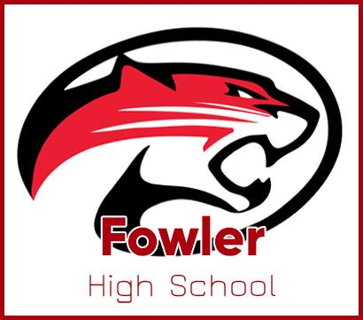 Link to Fowler High School