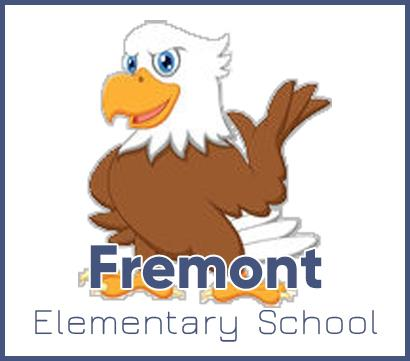 Link to Fremont Elementary School